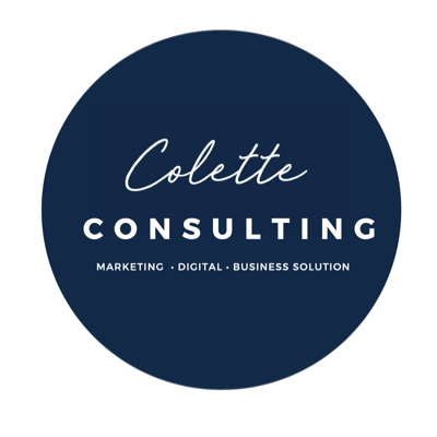 Colette Consulting