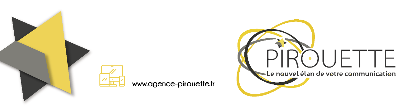 AGENCE PIROUETTE