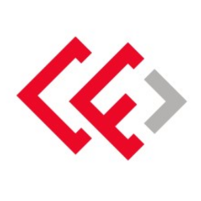CÔTÉ FINANCE  - logo