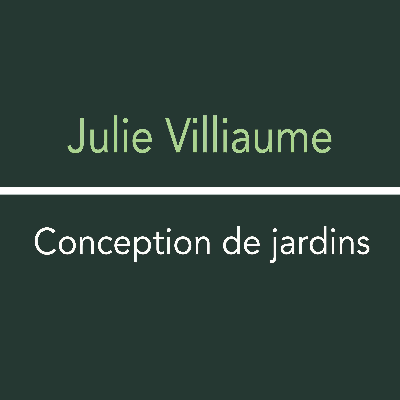 EURL JULIE VILLIAUME - logo