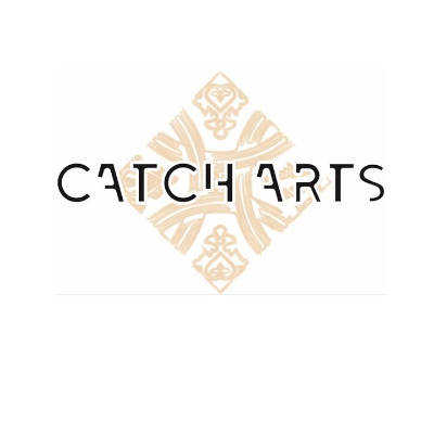 CATCH ARTS