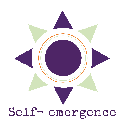 Self-emergence - logo